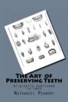 teeth-199x300